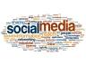 Bollywood Celebrities on Social media