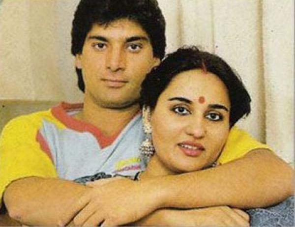 Mohsin-Khan-Reena-Roy